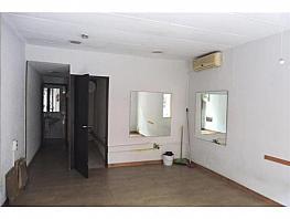 Local comercial en alquiler en Centre en Sabadell - 348591088
