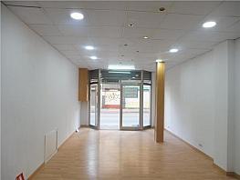Local comercial en alquiler en Creu alta en Sabadell - 377506218