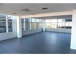 Oficina en alquiler en Creu alta en Sabadell - 349905915