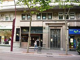 Oficina en alquiler en Centre en Sabadell - 378404019
