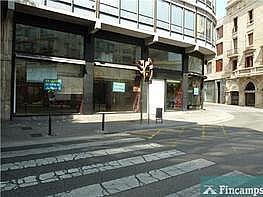 Local comercial en alquiler en Centre en Sabadell - 378404037