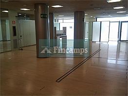 Local comercial en alquiler en Centre en Sabadell - 378404136