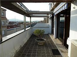Oficina en alquiler en Centre en Sabadell - 384317479