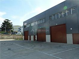 Nave industrial en alquiler en Polinyà - 389306891
