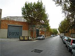 Fabrikationshalle in verkauf in Eixample in Sabadell - 317398193
