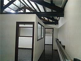 Oficina en alquiler en Eixample en Sabadell - 305141487