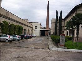 Oficina en lloguer Eixample a Sabadell - 305141523