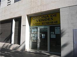 Local comercial en venda Centre a Sabadell - 313456274