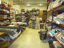 Local comercial en alquiler en Eixample en Sabadell - 317400245