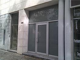 Local comercial en alquiler en Centre en Sabadell - 317400269