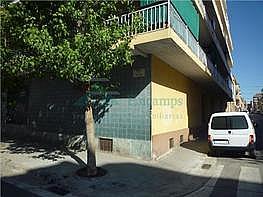 Local comercial en alquiler en Eixample en Sabadell - 314378837