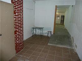 Local comercial en alquiler en Covadonga en Sabadell - 317399780