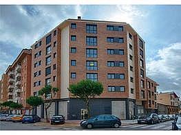 Local comercial en alquiler en Gracia en Sabadell - 305141421