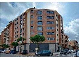 Local comercial en alquiler en Gracia en Sabadell - 305141427