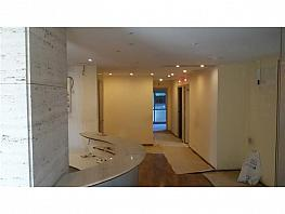 Oficina en alquiler en Centre en Sabadell - 304175690