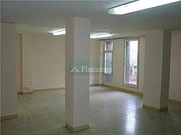 Oficina en alquiler en Centre en Sabadell - 317398781