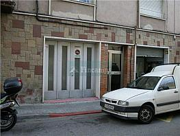 Local comercial en alquiler en Creu alta en Sabadell - 317399762