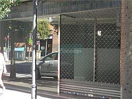 Local comercial en alquiler en Centre en Sabadell - 327035137