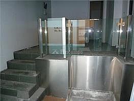 Local comercial en alquiler en Centre en Sabadell - 317400749