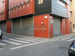 Local comercial en alquiler en Creu de barbera en Sabadell - 317400761