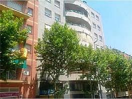 Local comercial en alquiler en Can rull en Sabadell - 317397785