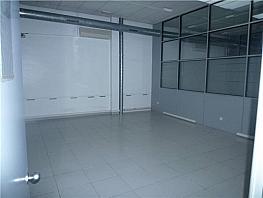 Local comercial en alquiler en Centre en Sabadell - 317400122