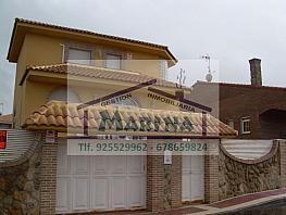 Casa en venta en Carranque - 358155448