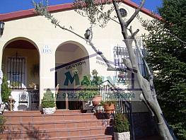 Casa en venta en Carranque - 358153951