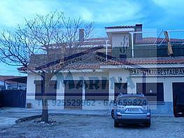 Casa en venta en Viso de San Juan (El) - 358151293