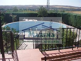 Casa en venta en calle Juan Ruiz, Chozas de Canales - 355359748