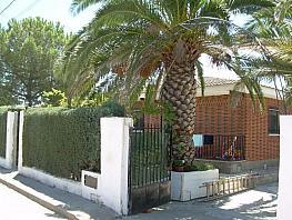 Casa en venta en calle Aguila, Viso de San Juan (El) - 359634935