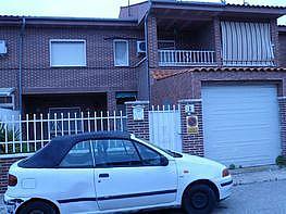 Casa adosada en venta en Viso de San Juan (El) - 358156009