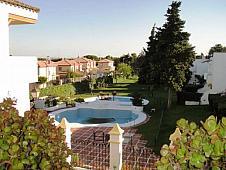 Foto - Apartamento en alquiler en calle Vistahermosa, Puerto de Santa María (El) - 250976685