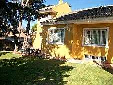 Foto - Chalet en alquiler en calle Vistahermosa, Puerto de Santa María (El) - 250989198
