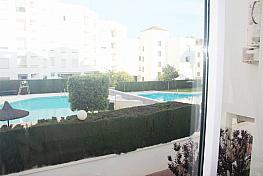 Apartamento en venta en calle El Ancla, Puerto de Santa María (El)