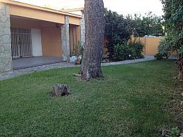Foto - Chalet en alquiler en calle Fuentebravia, Puerto de Santa María (El) - 343730550
