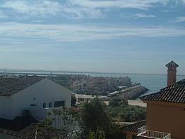 Foto - Casa en alquiler en calle Fuerte Ciudad, Puerto de Santa María (El) - 320515752