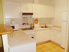 Foto - Apartamento en alquiler en calle Centro, Puerto de Santa María (El) - 320515824
