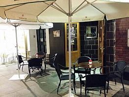 Foto - Local comercial en alquiler en calle Centro, Puerto de Santa María (El) - 325108710
