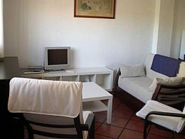 Foto - Apartamento en alquiler en calle Fuentebravia, Puerto de Santa María (El) - 330340401