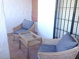 Foto - Apartamento en alquiler en calle Fuentebravia, Puerto de Santa María (El) - 334316743