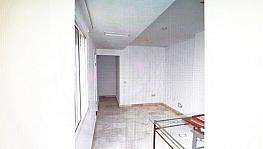 Foto - Apartamento en alquiler en calle Centro, Puerto de Santa María (El) - 331505950