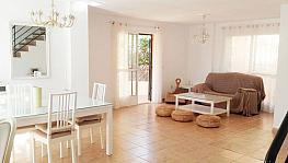 Foto - Casa en alquiler en calle Las Redes, Puerto de Santa María (El) - 338202483