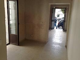 Foto - Apartamento en alquiler en calle Centro, Puerto de Santa María (El) - 336279173