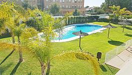 Foto - Apartamento en alquiler en calle Vistahermosa, Puerto de Santa María (El) - 342423125