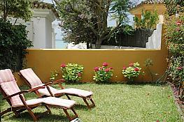 Foto - Casa adosada en alquiler en calle Fuerte Ciudad, Puerto de Santa María (El) - 347214120