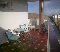 Foto - Piso en alquiler en calle Centro, Puerto de Santa María (El) - 352876740