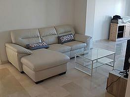 Foto - Apartamento en alquiler en plaza De Toros, Puerto de Santa María (El) - 372873674