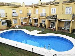 Foto - Dúplex en alquiler en calle Vistahermosa, Puerto de Santa María (El) - 377663406