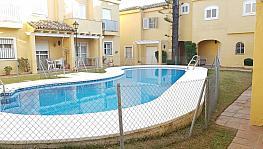 Foto - Casa en alquiler en calle Vistahermosa, Puerto de Santa María (El) - 381714988